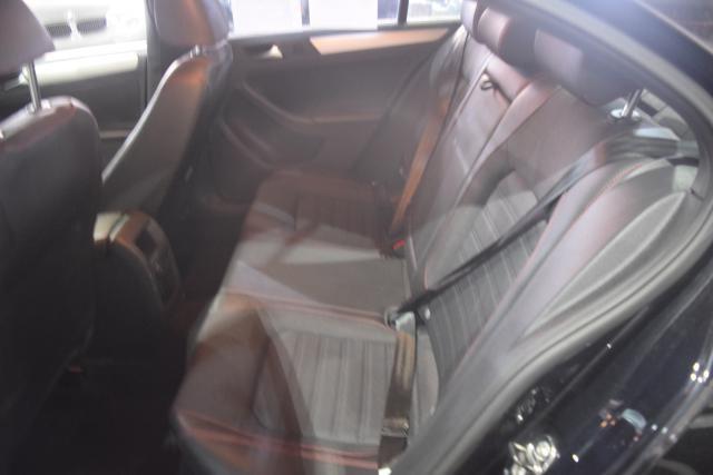 2013 Volkswagen GLI 4dr Sdn DSG PZEV Richmond Hill, New York 4