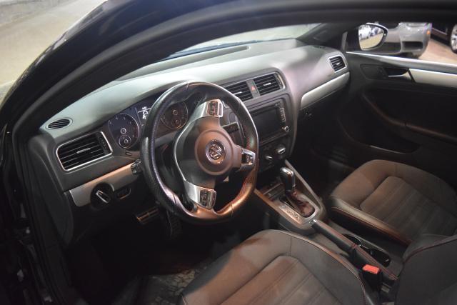 2013 Volkswagen GLI 4dr Sdn DSG PZEV Richmond Hill, New York 9