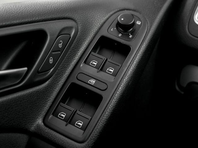 2013 Volkswagen Golf w/Conv & Sunroof Burbank, CA 15
