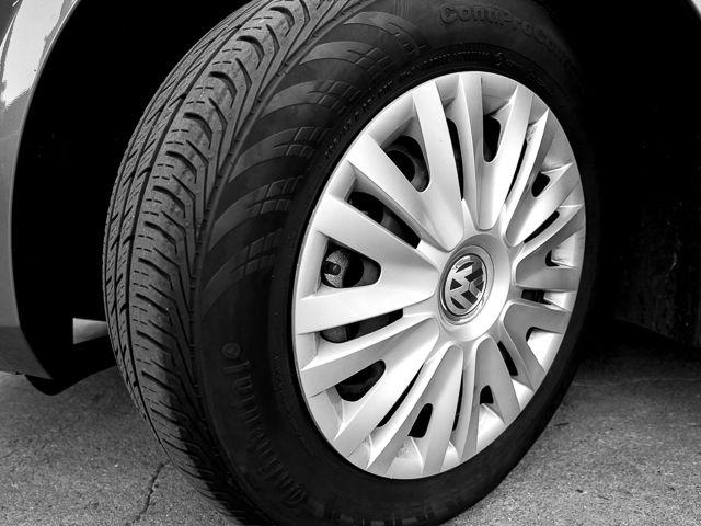 2013 Volkswagen Golf w/Conv & Sunroof Burbank, CA 19