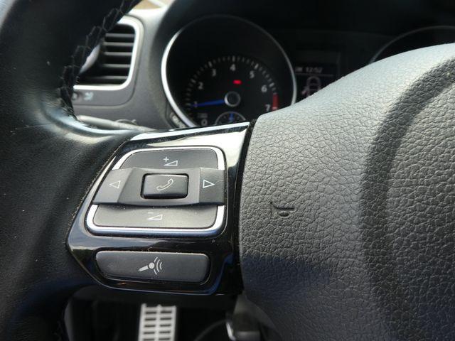 2013 Volkswagen Golf R w/Sunroof & Navi Leesburg, Virginia 18