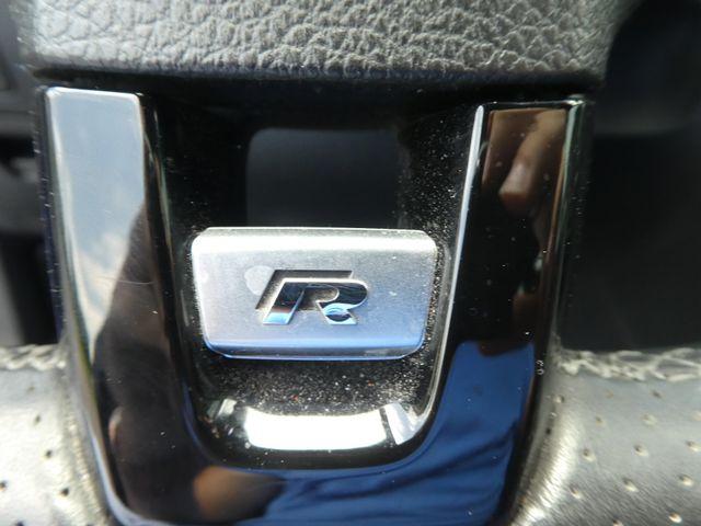 2013 Volkswagen Golf R w/Sunroof & Navi Leesburg, Virginia 20