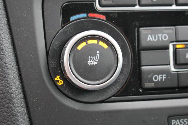 2013 Volkswagen Golf R Sunroof-Navi Mooresville , NC 17