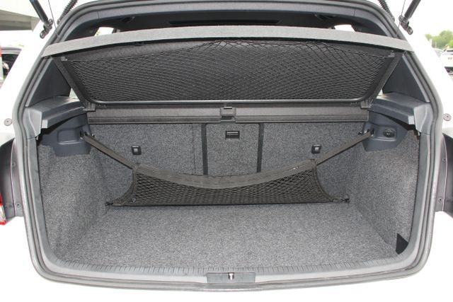 2013 Volkswagen Golf R Sunroof-Navi Mooresville , NC 27