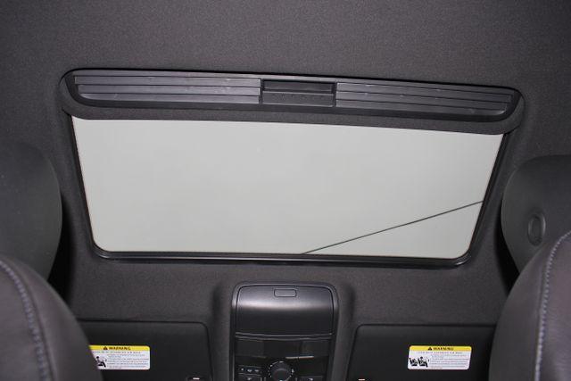 2013 Volkswagen Golf R Sunroof-Navi Mooresville , NC 34