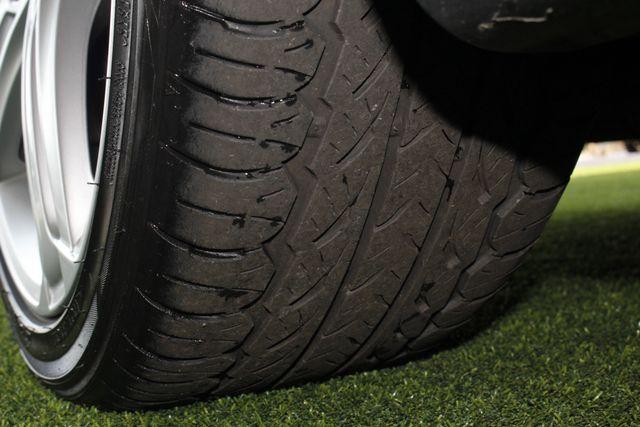 2013 Volkswagen Golf R AWD - TURBO - HEATED SEATS! Mooresville , NC 18