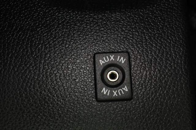 2013 Volkswagen Golf R AWD - TURBO - HEATED SEATS! Mooresville , NC 34