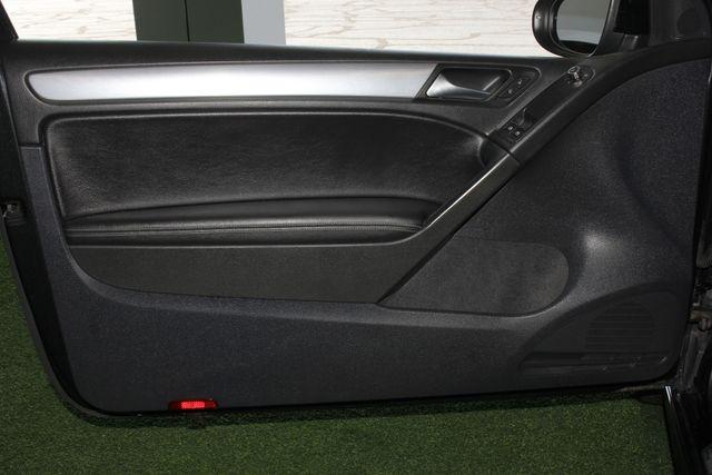 2013 Volkswagen Golf R AWD - TURBO - HEATED SEATS! Mooresville , NC 35