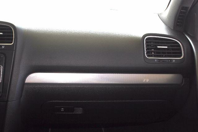 2013 Volkswagen Golf R AWD - TURBO - HEATED SEATS! Mooresville , NC 5