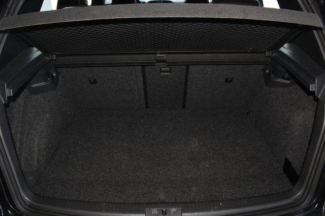 2013 Volkswagen Golf R AWD - TURBO - HEATED SEATS! Mooresville , NC 10