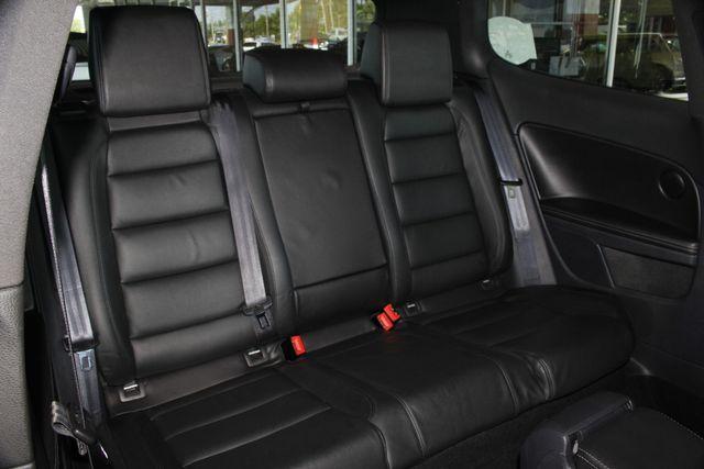 2013 Volkswagen Golf R AWD - TURBO - HEATED SEATS! Mooresville , NC 11