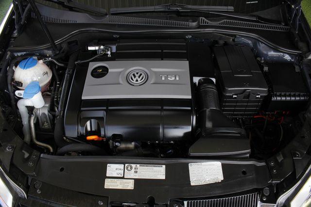 2013 Volkswagen Golf R AWD - TURBO - HEATED SEATS! Mooresville , NC 37