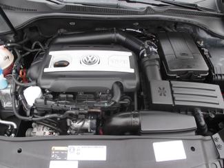 2013 Volkswagen GTI Hatchback Costa Mesa, California 20