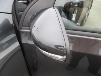 2013 Volkswagen GTI Hatchback Costa Mesa, California 14