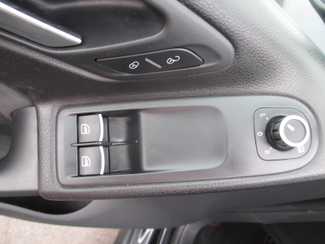 2013 Volkswagen GTI Hatchback Costa Mesa, California 16