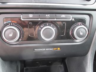 2013 Volkswagen GTI Hatchback Costa Mesa, California 17