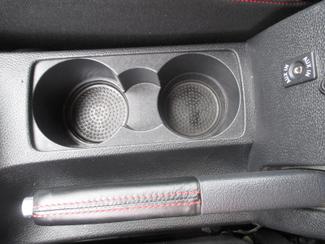 2013 Volkswagen GTI Hatchback Costa Mesa, California 18