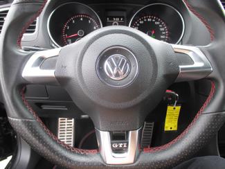 2013 Volkswagen GTI Hatchback Costa Mesa, California 11