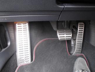 2013 Volkswagen GTI Hatchback Costa Mesa, California 19