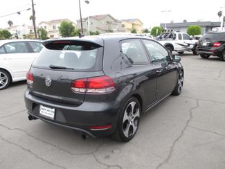 2013 Volkswagen GTI Hatchback Costa Mesa, California 3