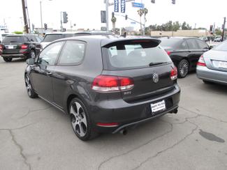 2013 Volkswagen GTI Hatchback Costa Mesa, California 5