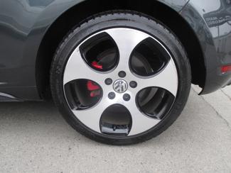 2013 Volkswagen GTI Hatchback Costa Mesa, California 6