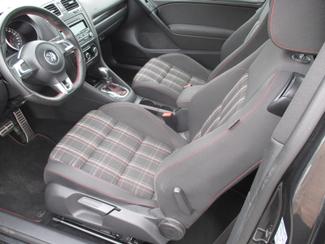 2013 Volkswagen GTI Hatchback Costa Mesa, California 7