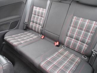 2013 Volkswagen GTI Hatchback Costa Mesa, California 8