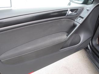 2013 Volkswagen GTI Hatchback Costa Mesa, California 9