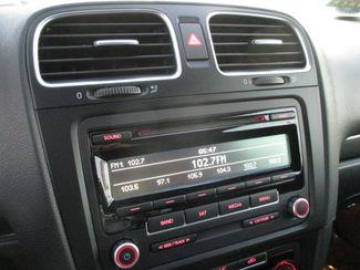 2013 Volkswagen GTI Coupe Costa Mesa, California 10