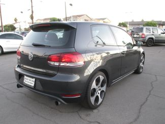 2013 Volkswagen GTI Coupe Costa Mesa, California 3