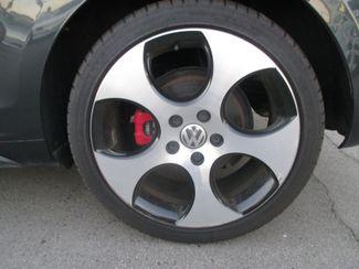 2013 Volkswagen GTI Coupe Costa Mesa, California 6