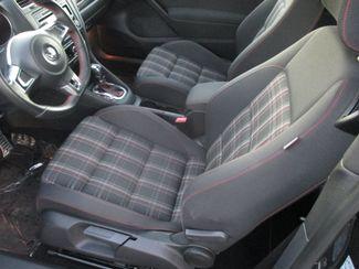 2013 Volkswagen GTI Coupe Costa Mesa, California 7