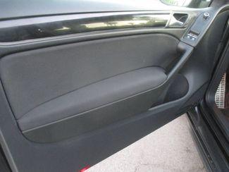 2013 Volkswagen GTI Coupe Costa Mesa, California 8