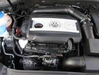 2013 Volkswagen GTI Coupe Costa Mesa, California 13