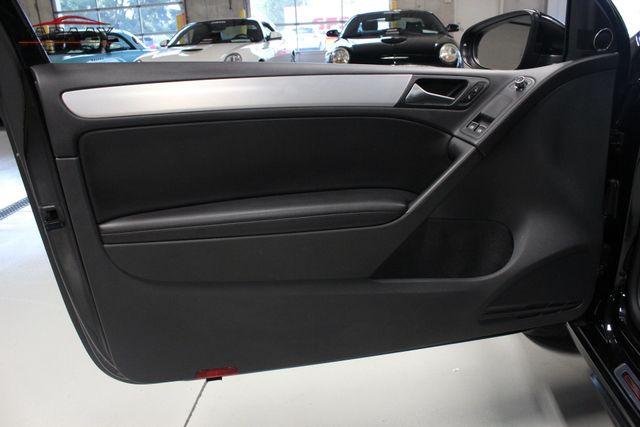 2013 Volkswagen GTI Autobahn Merrillville, Indiana 24