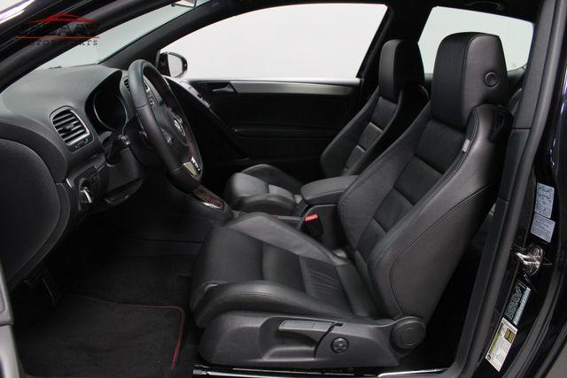2013 Volkswagen GTI Autobahn Merrillville, Indiana 10