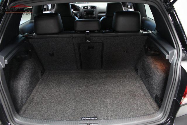 2013 Volkswagen GTI Autobahn Merrillville, Indiana 23