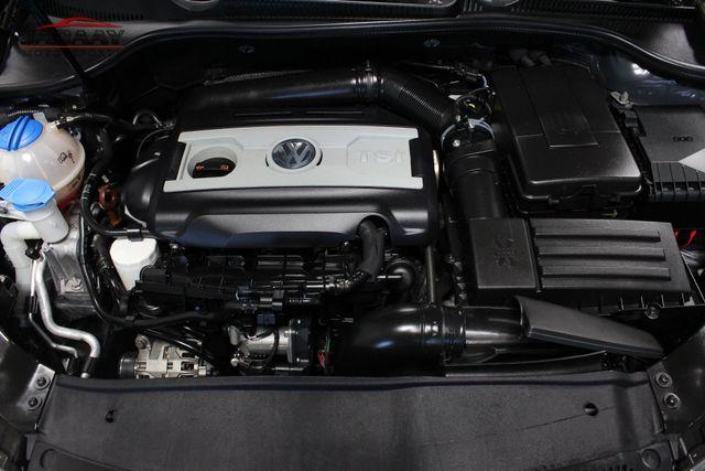 2013 Volkswagen GTI Autobahn Merrillville, Indiana 8