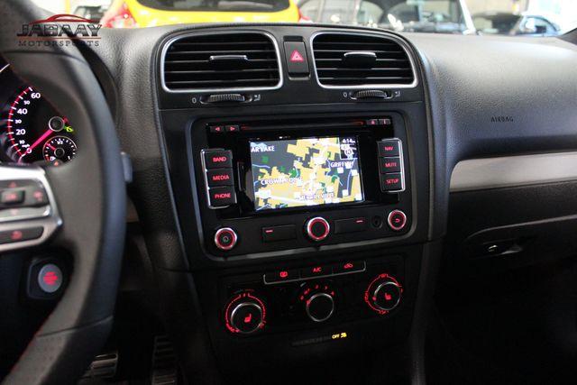 2013 Volkswagen GTI Autobahn Merrillville, Indiana 19