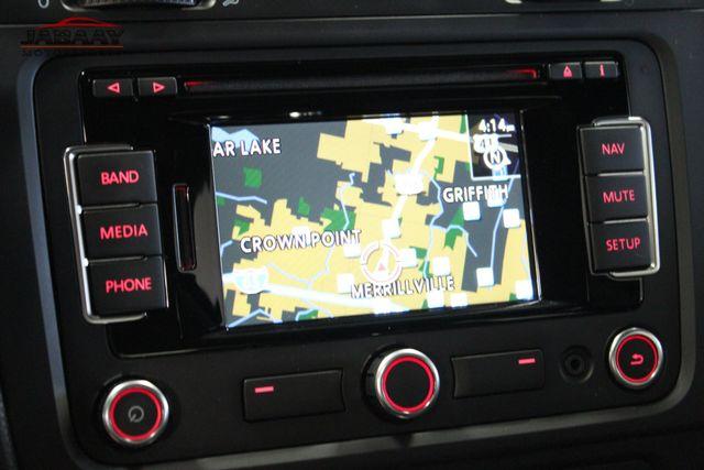 2013 Volkswagen GTI Autobahn Merrillville, Indiana 20