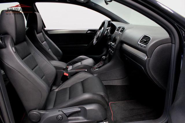 2013 Volkswagen GTI Autobahn Merrillville, Indiana 15