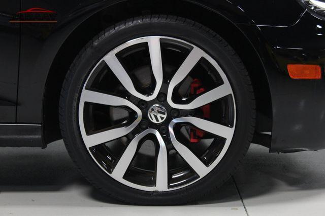 2013 Volkswagen GTI Autobahn Merrillville, Indiana 44