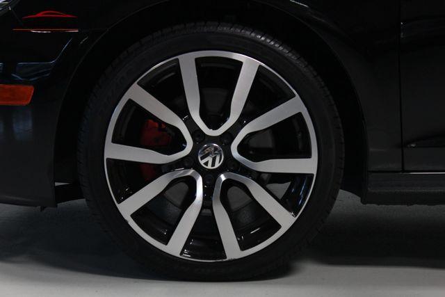 2013 Volkswagen GTI Autobahn Merrillville, Indiana 41