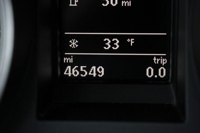 2013 Volkswagen GTI Wolfsburg - TURBO - HEATED LEATHER! Mooresville , NC 30