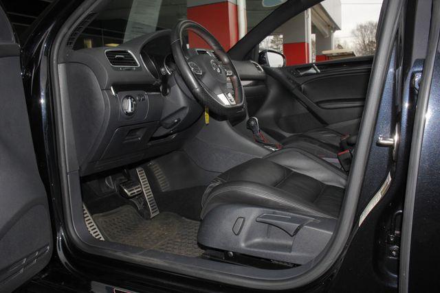 2013 Volkswagen GTI Wolfsburg - TURBO - HEATED LEATHER! Mooresville , NC 25