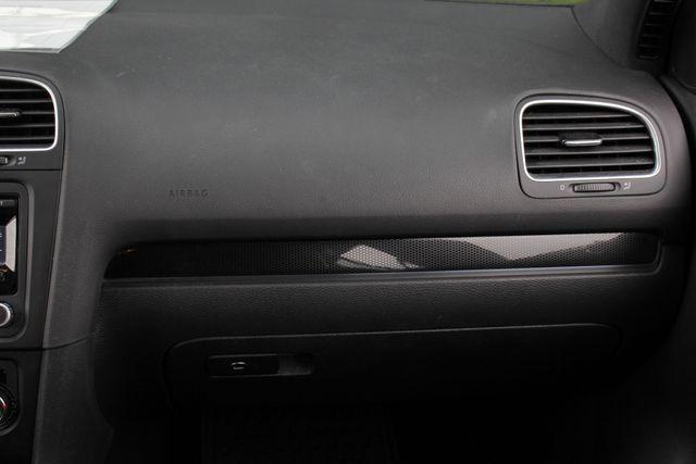 2013 Volkswagen GTI Wolfsburg - TURBO - HEATED LEATHER! Mooresville , NC 5