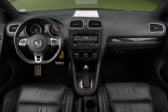 2013 Volkswagen GTI Wolfsburg - TURBO - HEATED LEATHER! Mooresville , NC 26