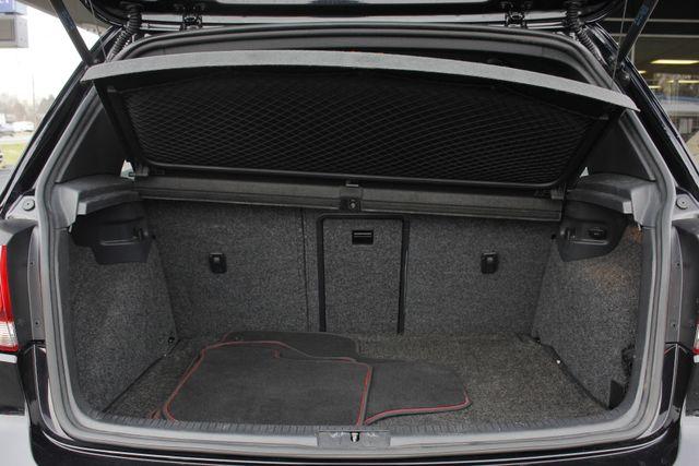 2013 Volkswagen GTI Wolfsburg - TURBO - HEATED LEATHER! Mooresville , NC 10