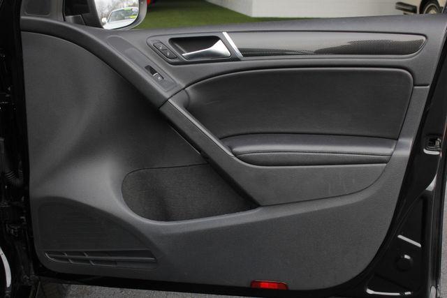 2013 Volkswagen GTI Wolfsburg - TURBO - HEATED LEATHER! Mooresville , NC 39